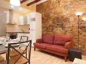 RAMBLAS BUILDING B-2, Business flat rent Barcelona