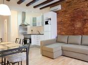 RAMBLAS BUILDING 3-2, Business apartment rent Barcelona
