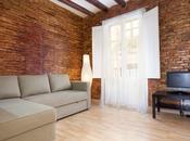 RAMBLAS BUILDING 4-2, Vacation rental Barcelona