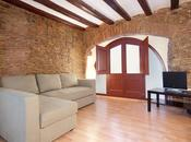 RAMBLAS BUILDING E-2, Short term rental Barcelona